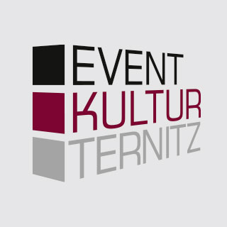 Logo: Event Kultur Ternitz